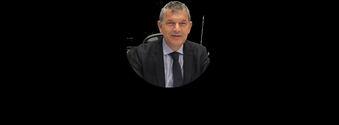 Philippe Lazzarini