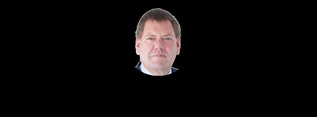 Paul Mackay